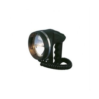 As Bremen Searchlight 12V50W