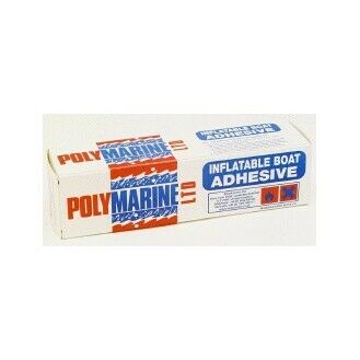 Hypalon (2990) 1 Part Adhesive