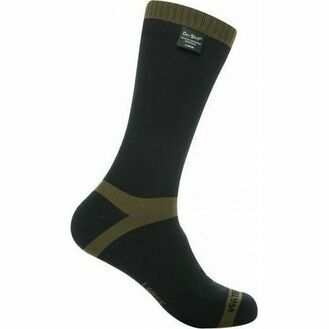 Nauticalia DexShell Waterproof Midcalf Socks