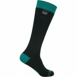 Nauticalia DexShell Waterproof Overcalf Socks