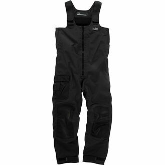 Gill OC Racer Trousers