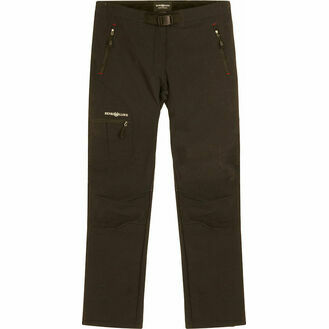Henri Lloyd Women's Element Trousers