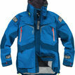Gill OS2 Jacket additional 2