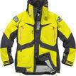 Gill OS2 Jacket additional 4