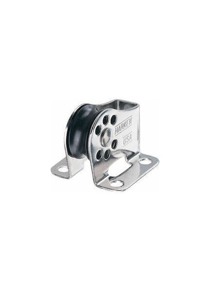 Harken 22 mm Upright Block