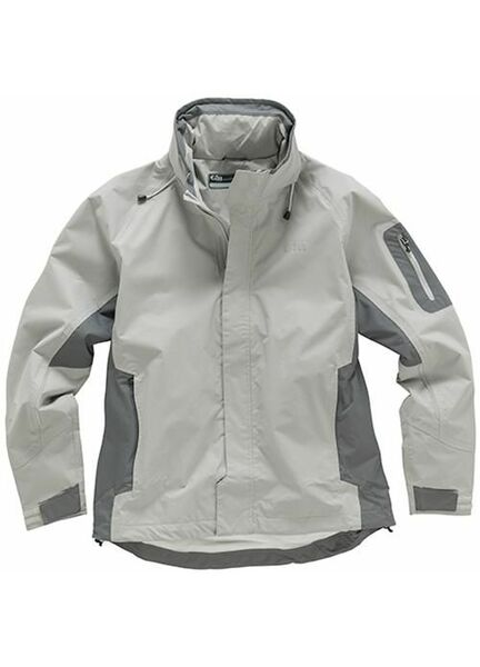 Gill Men's Inshore Lite Jacket