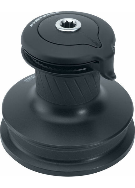 Harken 46 Self-Tailing Radial Winch 2 Speed