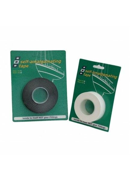 PSP Tapes Self Amalgamating Tape.: 25mm x 5M