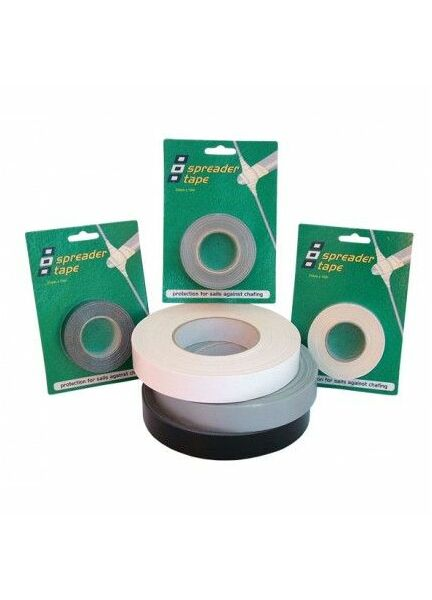 PSP Tapes Uv Spreader Tape: 25mm x 10M