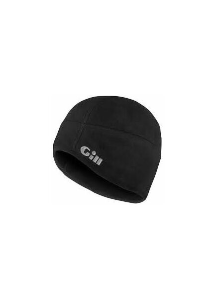 f01939b8 Gill Windproof Fleece Hat only £14.25