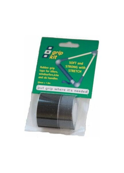 PSP Tapes Grip Kit: 30Mm X 1.8M