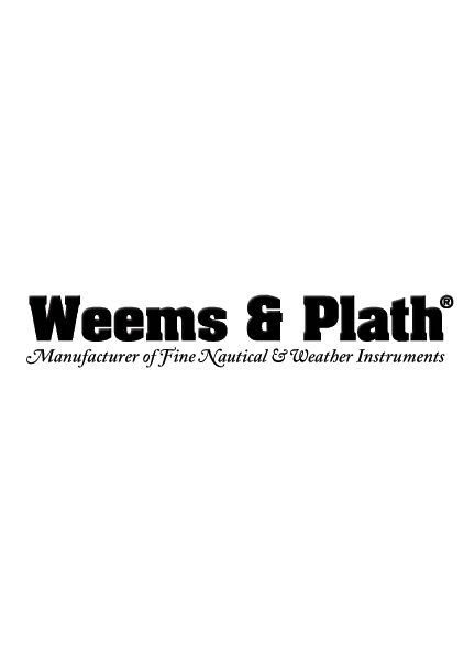 Weems & Plath KH Chart Work Pack (Parallel Rule)